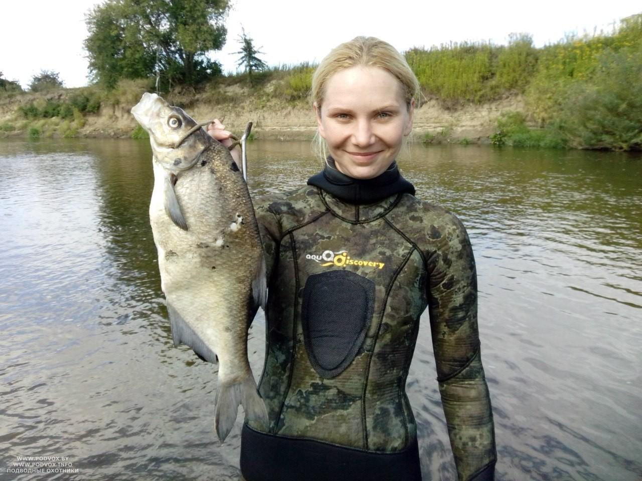 охота и рыбалка сайт пермь